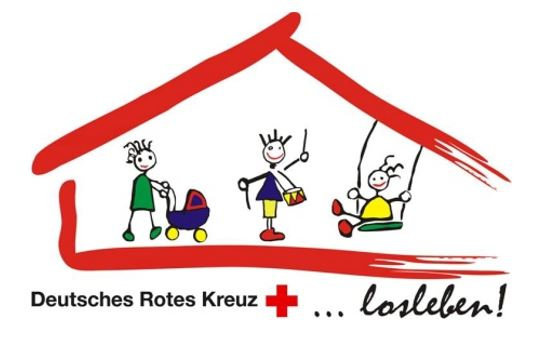 Förderverein Kindergarten Eldagsen
