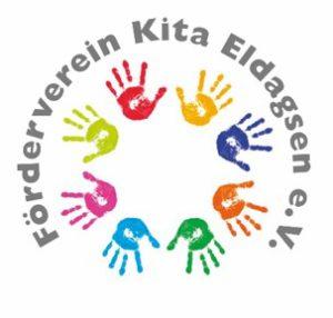 Förderverein Kita Eldagsen e.V.