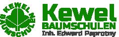 Baumschule Kewel