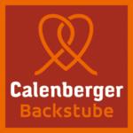 Calenberger Backstube